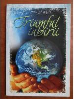 Anticariat: Ellen G. White - Triumful iubirii