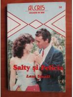 Lass Small - Salty si Felicia