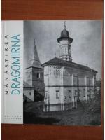 Anticariat: Manastirea Dragomirna