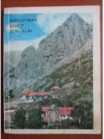 Manastirea Rimet