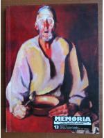 Anticariat: Memoria. Revista gandirii arestate (13)