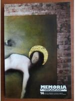 Memoria. Revista gandirii arestate (nr. 14)