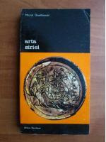 Anticariat: Michal Gawlikowski - Arta Siriei