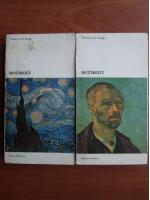 Anticariat: Vincent Van Gogh - Scrisori (2 volume)