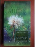Anticariat: Cecelia Ahern - Prietenul nevazut