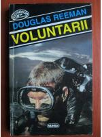 Douglas Reeman - Voluntarii