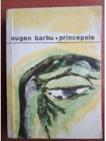 Anticariat: Eugen Barbu - Principele
