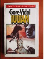 Anticariat: Gore Vidal - Iulian