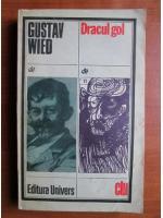 Anticariat: Gustav Wied - Dracul gol