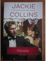Anticariat: Jackie Collins - Pacate