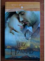 Anticariat: Linda Howard - Alegerea inimii