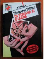 Margaret Millar - In fiecare zi e iarna