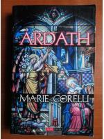 Marie Corelli - Ardath