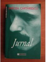 Mircea Cartarescu - Jurnal