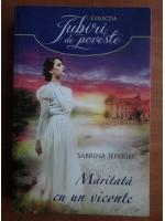 Sabrina Jeffries - Maritata cu un viconte