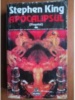 Stephen King - Apocalipsul (volumul 2)