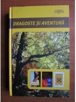 Anticariat: 3 romane Reader's Digest. Dragoste si aventura