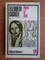 Anticariat: Elizabeth Gaskell - Nord si Sud
