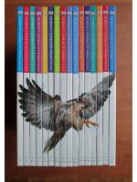 Anticariat: Enciclopedia ilustrata a familiei (16 volume)