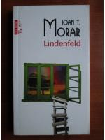 Anticariat: Ioan T. Morar - Lindenfeld (Top 10+)