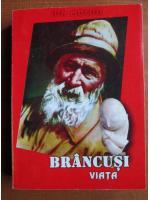 Ion Mocioi - Brancusi. Viata