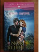 Anticariat: Nora Roberts - Steaua captiva