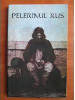 Anticariat: Pelerinul rus