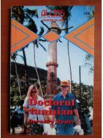 Anticariat: Dorothy Ryder - Doctorul tunisian
