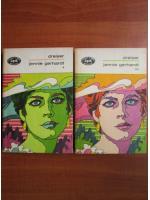 Anticariat: Dreiser - Jennie Gerhardt (2 volume)