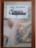 Harry Bar Shalom - Clopotele Ierusalimului