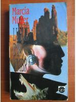 Anticariat: Marcia Muller - Lupul din umbra