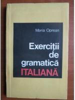 Carte Limba Italiana Curs Practic