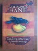 Mohammed Hanif - Explozia intarziata a fructelor de mango