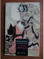 Nicolas Bouvier - Cronica japoneza
