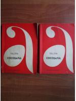 Anticariat: Paul Feval - Cocosatul (2 volume)