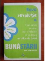 Anticariat: Paul Zane Pilzer - Noua revolutie a bunastarii
