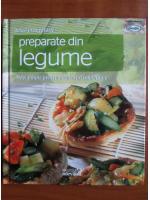 Preparate din legume