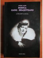 Rodica Ojog-Brasoveanu - A inflorit liliacul