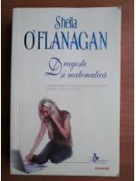Anticariat: Sheila O'Flanagan - Dragoste si matematica