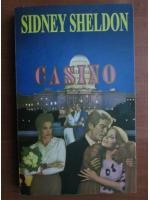 Anticariat: Sidney Sheldon - Casino