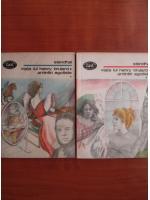 Stendhal - Viata lui Henry Brulard. Amintiri egotiste (2 volume)