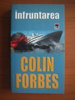 Colin Forbes - Infruntarea