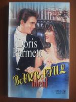 Doris Parmett - Barbatul ideal