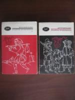 Anticariat: Grimmelshausen - Simplicius simplicissimus (2 volume)