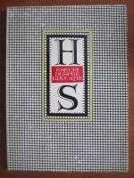 Herbert Spencer - Eseuri despre educatie