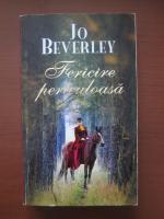 Anticariat: Jo Beverley - Fericire periculoasa