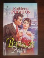 Kathleen Peighton - Un barbat hotarat