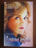 Anticariat: Linda Cajio - O capcana perfecta