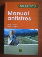 Anticariat: Terry Looker - Manual antistres