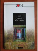 Andrei Plesu - Jurnalul de la Tescani